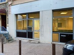 Location Local commercial 4 pièces 110m² Thizy (69240) - Photo 2