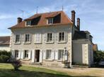 Vente Maison 10 pièces 292m² Neuvy-sur-Loire (58450) - Photo 1