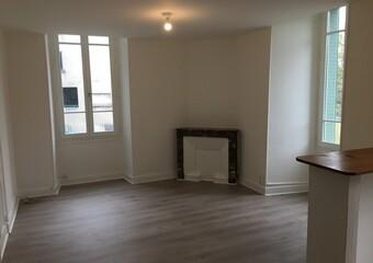 Location Appartement 3 pièces 76m² Romans-sur-Isère (26100) - photo