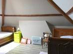Vente Maison 10 pièces 190m² Vron (80120) - Photo 7