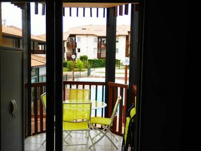 Vente Appartement 2 pièces 28m² Vieux-Boucau-les-Bains (40480) - Photo 8