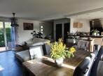 Vente Maison 5 pièces 85m² Veauchette (42340) - Photo 1