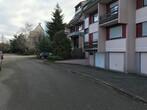 Location Appartement 4 pièces 87m² Pfastatt (68120) - Photo 4