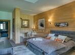 Sale House 10 rooms 345m² Les Contamines-Montjoie (74170) - Photo 17