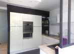 Sale Apartment 4 rooms 65m² Seyssinet-Pariset (38170) - Photo 3
