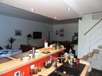 Vente Maison 4 pièces 105m² Montélimar (26200) - Photo 5