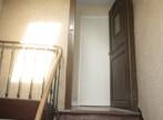 Location Appartement 2 pièces 15m² Laval (53000) - Photo 6