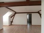 Vente Maison 7 pièces 200m² LUXEUIL LES BAINS - Photo 3