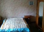 Vente Maison 3 pièces 97m² Landaville (88300) - Photo 7