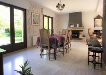 Vente Maison 5 pièces 142m² Nieppe (59850) - Photo 1