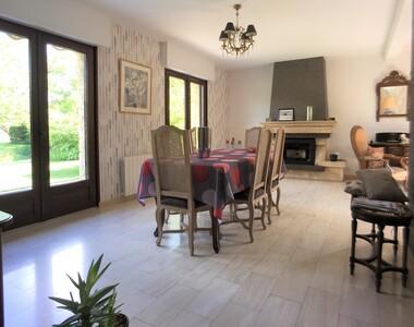Vente Maison 5 pièces 142m² Nieppe (59850) - photo