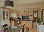 Sale House 8 rooms 300m² Samatan (32130) - Photo 11