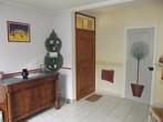 Sale House 4 rooms 97m² Saint-Alban-Auriolles (07120) - Photo 8
