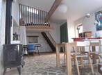 Vente Maison 5 pièces 100m² Crest (26400) - Photo 2