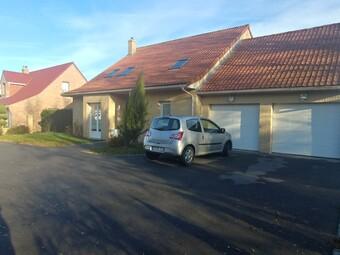 Vente Maison 162m² Liévin (62800) - Photo 1
