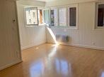 Location Appartement 3 pièces 90m² Cours-la-Ville (69470) - Photo 8