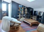 Sale House 6 rooms 220m² Samatan (32130) - Photo 17