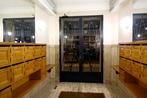 Sale Apartment 3 rooms 102m² Grenoble (38000) - Photo 10