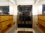Sale Apartment 4 rooms 102m² Grenoble (38000) - Photo 8