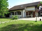 Vente Maison 5 pièces 138m² Vétraz-Monthoux (74100) - Photo 2