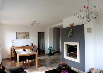 Vente Maison 7 pièces 167m² Givry (71640) - Photo 1