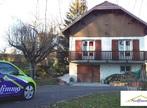 Vente Maison 4 pièces 85m² Saint-Ondras (38490) - Photo 1