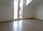 Vente Appartement 4 pièces 90m² Saint-Denis (97400) - Photo 8