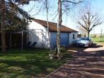 Vente Maison 5 pièces 226m² 4 km Egreville - Photo 4