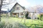 Vente Maison 5 pièces 149m² Fontanil-Cornillon (38120) - Photo 17