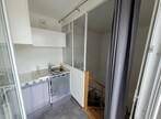 Vente Appartement 4 pièces 85m² Romainville (93230) - Photo 18