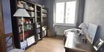 Vente Appartement 4 pièces 85m² Grenoble (38000) - Photo 8