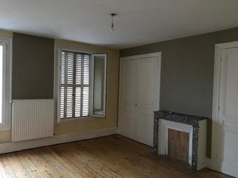 Vente Appartement 3 pièces 61m² Le Havre (76600) - Photo 1