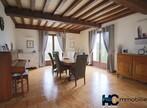 Vente Maison 5 pièces 170m² Chalon-sur-Saône (71100) - Photo 2