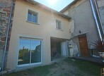 Vente Maison 6 pièces 132m² Thizy (69240) - Photo 2
