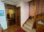 Sale Building 7 rooms 260m² Luxeuil-les-Bains (70300) - Photo 7