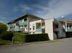 Vente Appartement 3 pièces 64m² Saint-Pierre-en-Faucigny (74800) - Photo 8