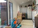 Vente Maison 5 pièces 85m² Saint-Nazaire-les-Eymes (38330) - Photo 10