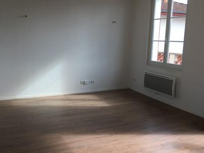 Location Appartement 2 pièces 42m² Dax (40100) - Photo 3
