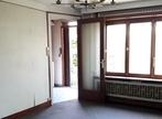 Vente Maison 5 pièces 150m² Blanzat (63112) - Photo 2