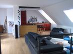 Vente Maison 6 pièces 155m² Villers-sous-Saint-Leu (60340) - Photo 3