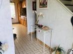 Vente Maison 5 pièces 100m² Saint-Clair-de-la-Tour (38110) - Photo 8
