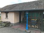 Vente Maison 5 pièces 103m² Amage (70280) - Photo 5