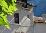 Sale House 5 rooms 80m² Le Bourg-d'Oisans (38520) - Photo 23