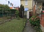 Vente Maison 3 pièces 70m² Vichy (03200) - Photo 21