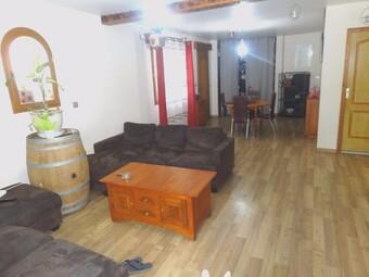 Vente Maison 6 pièces 150m² Villelongue-de-la-Salanque (66410) - photo