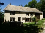 Sale House 14 rooms 450m² Lans-en-Vercors (38250) - Photo 11