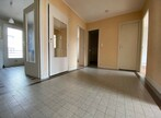 Location Appartement 3 pièces 73m² Grenoble (38000) - Photo 8