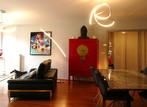 Sale Apartment 5 rooms 98m² Zimmersheim (68440) - Photo 5