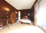 Vente Maison 10 pièces 270m² Corenc (38700) - Photo 4