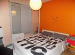 Vente Appartement 3 pièces 66m² Le Pont-de-Beauvoisin (38480) - Photo 8